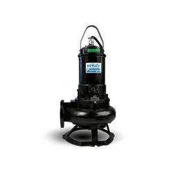 Mody Submersible Pumps MS121S