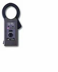 Lutron - Dca/aca Current Adapter - Model No-ca-501