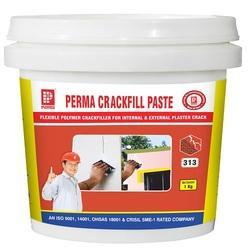 Crack Fill Paste