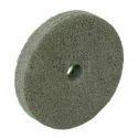 CNB Detail Polishing Stone