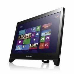 Lenovo C20-00 (F0CL003PIN) Desktop