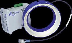 SMART VISION LIGHT - Multi-Zone Ring Lights RM140 -4Z Series