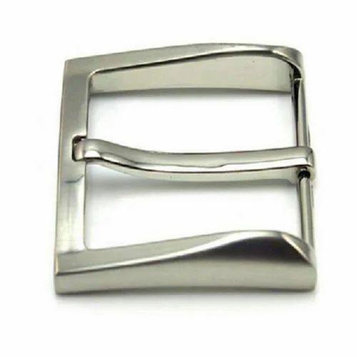 46de890ee Belt Buckles - Designer Belt Buckle Manufacturer from Aligarh