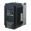 AC Drive 3G3MX2-A4004 Module
