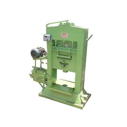 Belt grinding machine manufacturer in delhi
