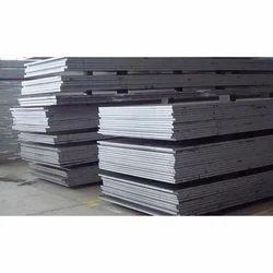 SA 387 Grade 9 Class 2 Steel Plate
