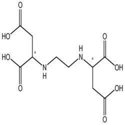 N-(4-Methyl)-Benzyl O-Phenylene Diamine