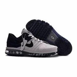 Men Nike Airmax 2018 Shoes, Rs 2350