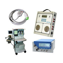Bio Medical Instruments
