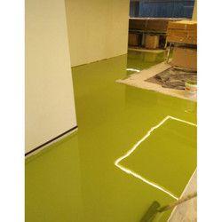 Conductive Epoxy Flooring ESD Conductive Epoxy Flooring ESD From - Conductive flooring specifications