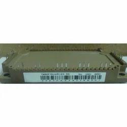 7MBR75U4R-120 IGBT Modules