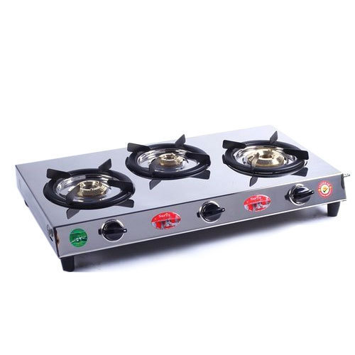 d56862c6a7c Surya Gas Stoves - Manufacturers   Suppliers in India