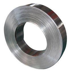 304N Stainless Steel Strips