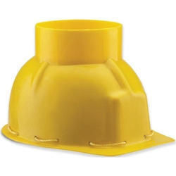 Loder Safety Helmet