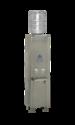Bottle Water Dispenser Cold