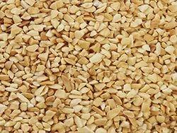 Roasted Diced Peanut