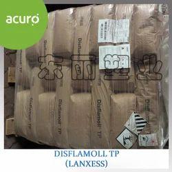 Disflamoll TP(Lanxess)