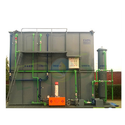 Prefabricated Treatment Plant