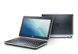 Dell Latitude 6420 Laptop