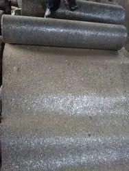 Tar Felt Waterproofing Membrane