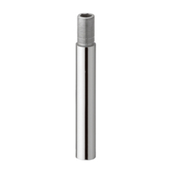 Extension Nipple 6 Inch