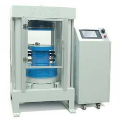 Laboratory Testing Product