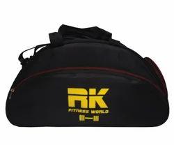 RK Lite Weight Gym Bag