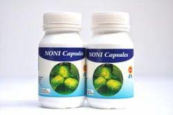 Antioxidant Capsules