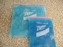 Cool Bond Blue Gel Pack