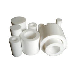 PTFE Bush for Electronics Industries