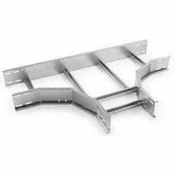 Tee Bend Ladders