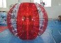 Land Zorbing Ball (PVC)