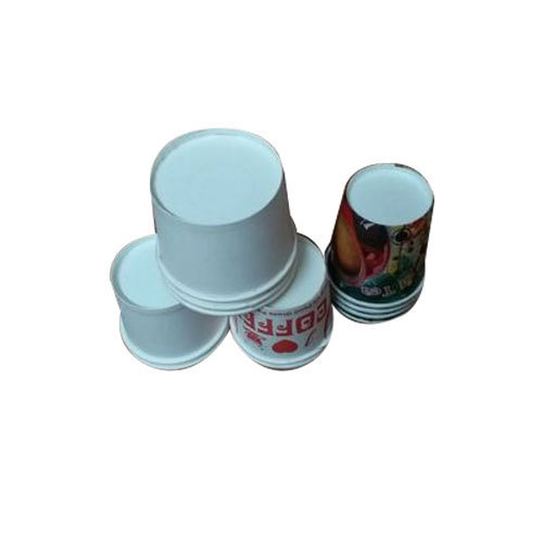Disposable Cup - Disposable Drinking Cup Manufacturer from