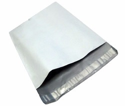 Tamper Proof Plastic Courier Bag Envelopes