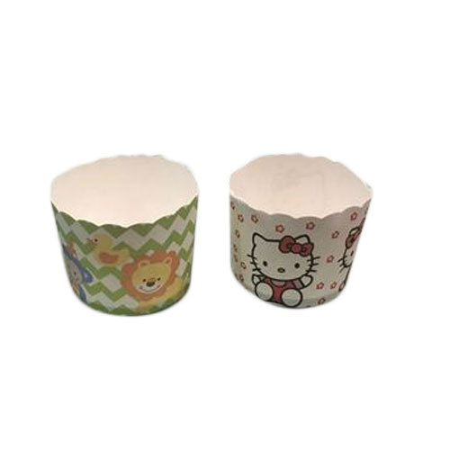 Disposable Cup - Disposable Tea Cup Manufacturer from New Delhi