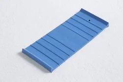 PVC Water Stopper