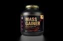 Mass Gainer 5 Lbs