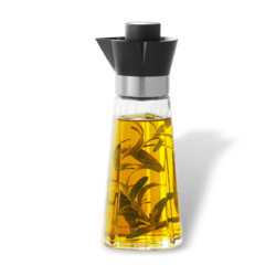 Herbal Body Massage Oil