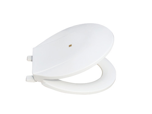 Toilet Seat Cover - Soft Close Toilet Seat Manufacturer from