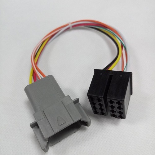 wiring harness connector moulded cable assemblies manufacturer rh indiamart com Automotive Wiring Harness Engine Wiring Harness