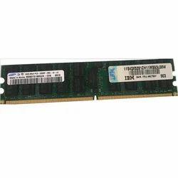 P/N- 49Y1435 / 49Y1425 IBM 4GB Server Memory