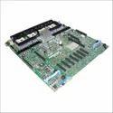 Dell R900 Server Motherboard- 0X947H, 0RV9C7, 0C284J, 0TT97