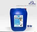 Adblue - Clean Air Solution for Diesel Vehicles