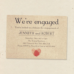 Engagement invitations manufacturers suppliers of ring ceremony engagement invitations manufacturers suppliers of ring ceremony invites stopboris Choice Image