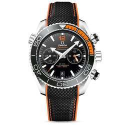 omega wrist watches price list