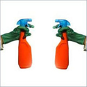 Garbage Spray Chemical