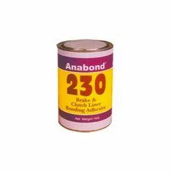 Anabond 230