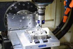 Fanuc Machine Tool Services