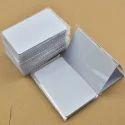 RFID PVC Card
