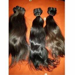 Straight Remy Virgin Hair